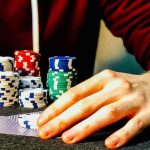 Online Casino Dealer Training Program