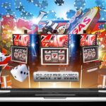 What makes online casinos so popular?