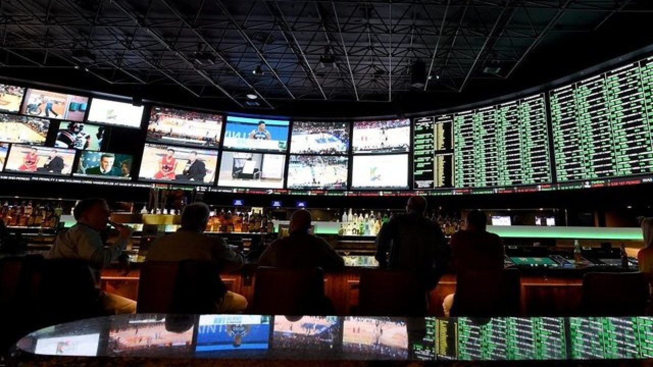 Best 4 Texas Online Casinos Betting Real Money In TX
