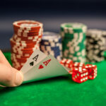Produce A Casino Poker You Can Be Pleased With