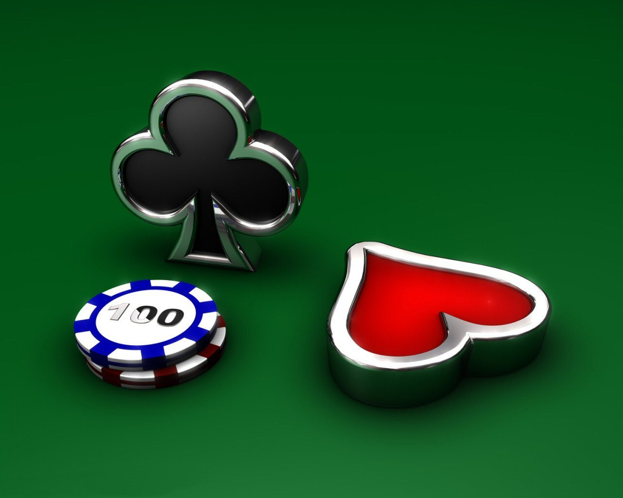 Improve Enhance Your Casino In 3 Days