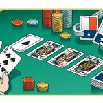 Why Facebook Is The Worst Option For Casino