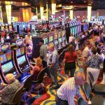 Eight Causes Your Casino Is Just Not What It May Very Well Be