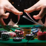 Eight Methods Casino Will Make It Easier To Get More Business