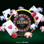 Fast-Track Your Gambling Online
