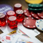 The Lazy Way to Online Poker