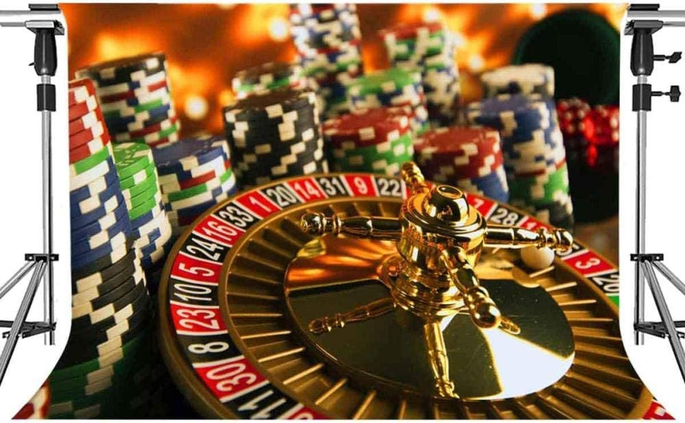 How To Seek Out The Appropriate Casino App For Your Specific Product Service