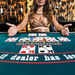 Stories You Did Not Know Concerning Casino