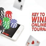 A Surprising Tool To help you Online Casino