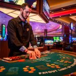 The Gambling Defined