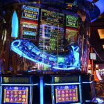 Here's Why 1 Million Customers Within the US Are Casino